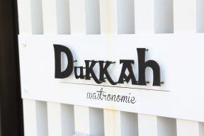 デュカ (DuKKah)松本様